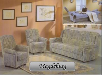 Die wohnecke in magdeburg produkte - Kleine couchgarnitur ...